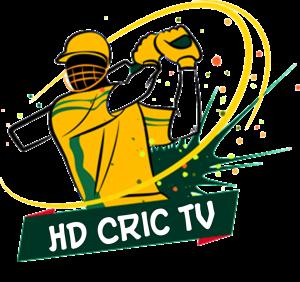 HD Cric TV